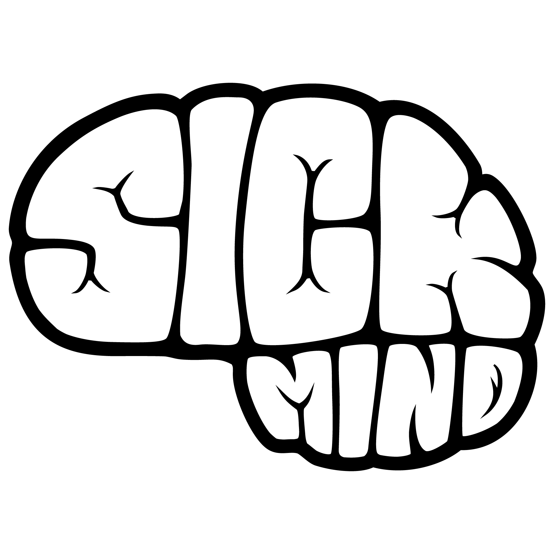 SickMind